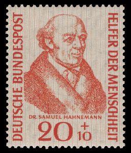 514px-DBP_1955_224_Samuel_Hahnemann