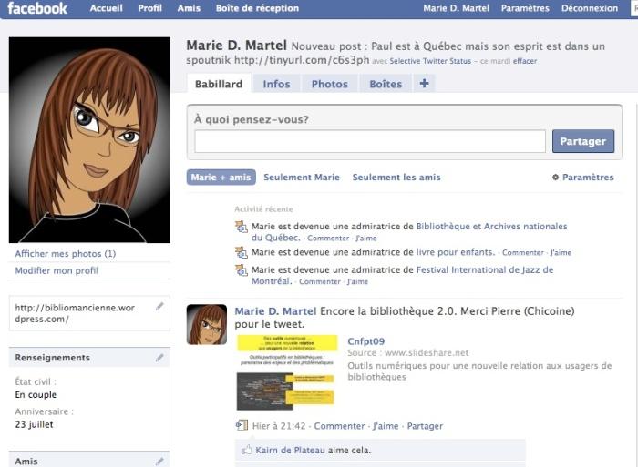facebook_mdm