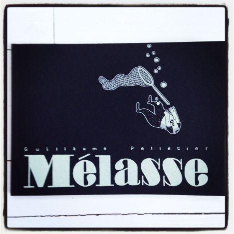 2014_Mélasse