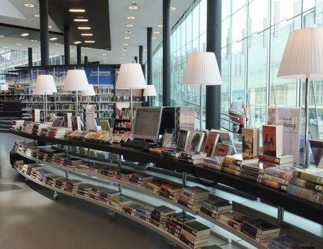 almere_publiclibrary