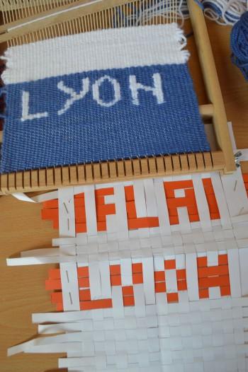 Lyon_IFLA